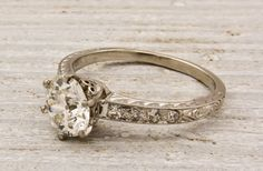 antique-rings-vintage-wedding-jewelry
