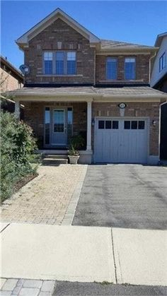 2131 Fiddlers Way Oakville,Ontario L6M0M4 - see more: http://marinag.ca/Property/Oakville-Ontario/5372222-2131-Fiddlers-Way-Oakville-Ontario-W3285235