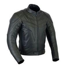 estado del producto nuevo con etiquetas batman motero calidad premium para hombre chaqueta de cuero moto motocicleta ce