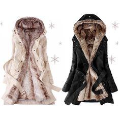 Cheap Trench Coats Fashion V Neck Long Sleeve Zipper Cotton Regular Trench