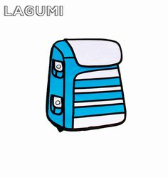Lagumi Shop | http://lagumi.de | info@lagumi.de  RETAIL | WHOLESALE | HTTP://LAGUMI.DE  Wir von Lagumi bieten eine große Auswahl an 2D / 3D Taschen, Rücksäcken und Etuis im ganz besonderen Stil. Spektakulär surreal und unglaublich praktisch. Unser Team wünscht Ihnen viel Spass in unserem Shop unter http://lagumi.de  https://www.facebook.com/lagumishop https://twitter.com/lagumishop https://secure.flickr.com/photos/lagumi/ https://plus.google.com/1183244015504...