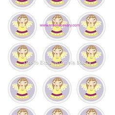 Obleas | Amelia Bakery - Tartas Fondant Pasteles Personalizados Amelie, Circle Cake, Family Guy, Blog, Fictional Characters, Custom Cakes, Princess Sofia, Tags, Blogging