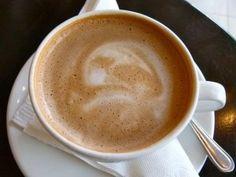 delicious coffee and teas Knysna, Mocha, Latte, Detox, Coffee, Teas, Rooms, Coffee Cafe, Quartos