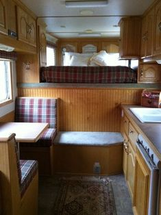 Horse trailer world photo albums horsing around with for Interior designs by rhonda