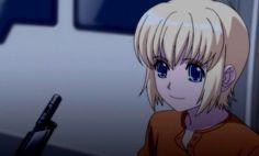 Gunslinger Girl, Rico Gunslinger Girl, Upload Pictures, Butler, Spiral, Seasons, Manga, Anime, Art, Art Background
