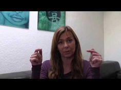 Kartenlegen lernen im Webinar mit TV Kartenlegerin maren Giertz | un din der Infobox bei Youtube findest Du ein gratis Webinar Handlesen mit Stefanie. Klick und mach mit.