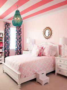 deko ideen rosa schlafzimmer mdchenzimmer schlafzimmer fr teenager schlafzimmer ideen deckenarchitektur