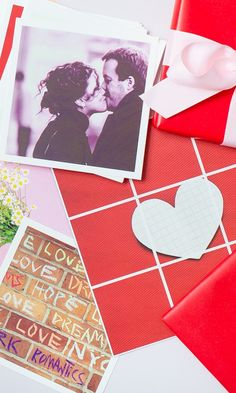 Great for you, great for gifts. Turn nine photos into square Fridge Magnets, each with a picture-framing white border. Cool Diy Projects, Craft Projects, Projects To Try, Be My Valentine, Valentine Gifts, Fun Crafts, Paper Crafts, Sunday Kind Of Love, Photography Projects