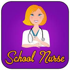 Encopresis Tips for talking with School Nurses & Teachers (How do parents and school nurses best collaborate in the care of encopresis for children?)