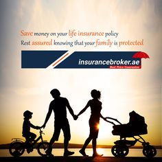 Insurance Broker, Life Insurance, Your Family, Saving Money, Internet, Save My Money, Money Savers, Frugal