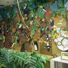 allamanda elementary school