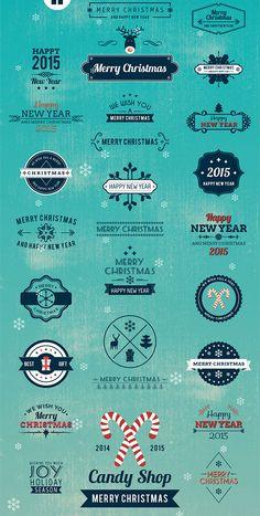 christmas-logo50