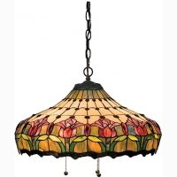 """Shop for 20"""" To 28"""" - Pendant Lighting - 3 and wide selection of lamps and special lighting for your home, bathroom, kitchen, patio, and landscaping at AffordableLamps.com"""