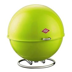 Green Kitchen Accessories Lime Green Kitchenware Pinterest Green Kitchen Green And Accessories