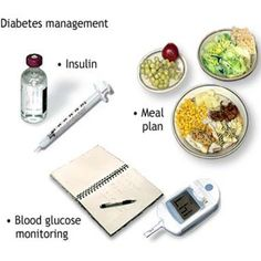 4 Significant Considerations For A Diabetes Food Plan . All fine and dandy , but try 75 Carbs or less per meal !