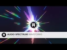 More Info: http://creativedojo.net/tutorial/audio-reacting-spectrum/ In this tutorial, we're going to take a look at how to build an audio reacting spectrum ...