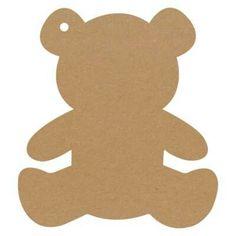 Teddy Bear Party, Teddy Bear Baby Shower, Baby Boy Shower, Diy Birthday Decorations, Baby Shower Decorations For Boys, Baby Decor, Moldes Para Baby Shower, Baby Shower Souvenirs, Bear Theme