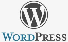 Learn how to use WordPress from start to finish in this free WordPress tutorial for beginners. It's the only WordPress beginner's guide you'll ever need. WordPress is one of the most powerful. Learn Wordpress, Site Wordpress, Wordpress Plugins, Wordpress Theme, Wordpress Support, Wordpress Template, Web 2.0, Le Web, Creation Site