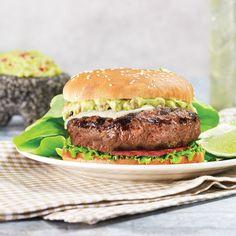 49 Best burger bash images in 2017 | Recipe ingredients, Recipe