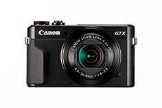 Canon PowerShot G7 X Mark II Digitalkamera mit klappbarem... https://www.amazon.de/dp/B01BYERRUG/ref=cm_sw_r_pi_dp_x_n24.xb5AVZV0A