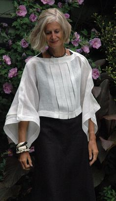 Chic and Fashionable With White Shirt Tolle Auswahl bei divafashion.ch. Schau doch vorbei