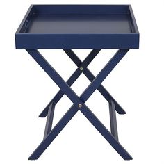 Bedroom Furniture For Sale,View Range Online Now - Dante Butler Tray Table Bedroom Furniture For Sale, Living Room Furniture, Butlers Tray Table, Butler Tray, Room Wanted, Freedom Furniture, Paint Your House, Living Room Seating, Dining Decor