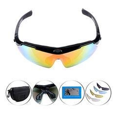 1774bf889fc50 Sport Sunglasses From Amazon     Visit the image link more details. Note It  is affiliate link to Amazon.  SportSunglassCollection