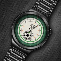 Image result for company logo on watch face seiko