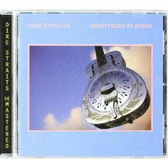 Brothers In Arms: Dire Straits