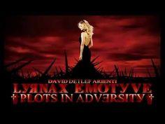 Davide Detlef Arienti - LУЯNAX Emotive Vol 2 - Plots in Adversity (Epic ...