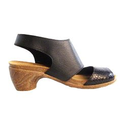 colorful shoes for women online at Switch Shoes and Clothing switch