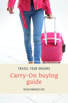 #travel   #travelguides  #traveler   #travellers  #bestguides  #travelonbudget  #travelonabudget  #bestluggage  #luggages  #suitcases International Travel Checklist, Road Trip Checklist, Best Luggage, Free Vacations, Long Flights, Travel With Kids, Travel Guides, Travel Bags, Carry On