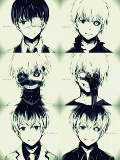 S-Senpai! ಠ_ಠ <--- STOP TOO SOON NO NO NO NO NO NONONONONONONONONONONONONONOONOONONONNONONONON I SAID NO NO NO FUCKING NO I REFUSE NO MY KANEKI MY POOR LITTLE SNUGGLEMUFFIN YOU SHOULD OF GROWN OLD WITH HIDE SPRAYING PASSING CHILDREN WITH HOSES YOU SHOULD OF NOT BECAME A ONE EYED GHOUL THAT SOON LOST ALL MEMORIES OF HIS OLD LIFE AND ENDED UP WORKING AS A DOVE CALLED HAISE SASASkI