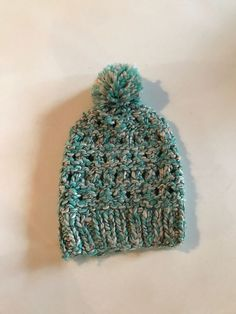 dc466ba6e4a American Eagle Beanie Hat  fashion  clothing  shoes  accessories   womensaccessories  hats (ebay link)