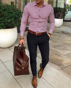 46 Stylish Formal Men Work Outfit Ideas To Change Your Style Newest casual mens fashion . men s outfitters okehampton Guys style looks! Likes, 9 Comments - Men's Fashion Business Mode, Business Casual Outfits, Zalando Style, Formal Men Outfit, Work Outfit Men, Work Outfits, Mens Work Wear, Men Work Clothes, Mens Semi Formal Wear