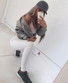 outfits-invierno-con-color
