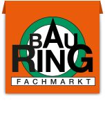 Rema Frankenmarkt Rings, Landing Pages, First Aid, Ring, Jewelry Rings