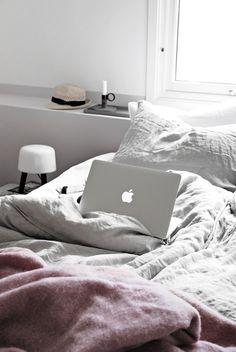 Only Deco Love: Bedroom Talk