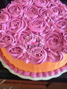 Pastel Rosetones Fuscia 30 personas https://www.facebook.com/370578873540/photos/a.10153090890138541.1073741837.370578873540/10153091006763541/?type=3&theater