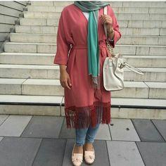 Pinned Via Mrsrawabdeh Dubai Fashion Abaya Fashion Modest Fashion Ootd Fashion