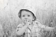Lorenzo { 1 anno } | fotografo bambini e famiglie Como, Milano & Monza