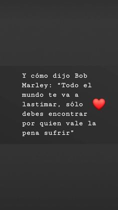 Tumblr Quotes, Me Quotes, Ex Amor, Inspirational Phrases, Sad Love, Love Messages, Spanish Quotes, Bob Marley, Naha