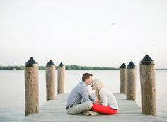 SARAH & ETHAN | NAUTICAL ENGAGEMENT SESSION » Laura Ivanova Photography | FILM WEDDING & BOUDOIR PHOTOGRAPHER BASED IN MINNEAPOLIS & NEW YORK CITY
