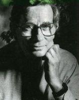 Stephen King - J Walter Thompson.