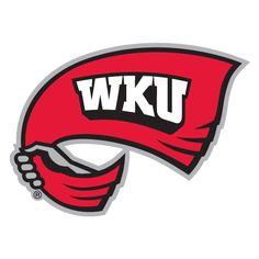 Western Kentucky University: 2013 NCAA Tournament Cinderella Story