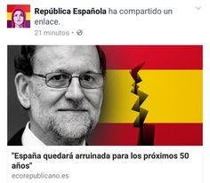 Ruina España
