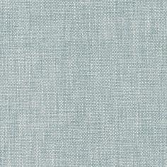 Wie gestaltet man den Ombré-Look? Fabric Decor, Fabric Design, Dublin, Ombre Look, Luxury Background, Turquoise Background, Trendy Colors, Fabric Samples, Scrapbooking