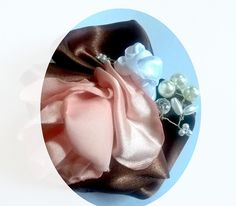 """Check out my @Behance project: """"Boutonniere-Wedding accessories""""…"""