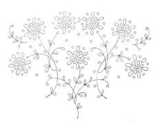 Embroidery Pattern of Image28. jwt