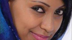 Abeba Desalegn - Askenagn (Ethiopian Music) Ethiopian Music, Thing 1, Music Videos, Youtube, Youtubers, Youtube Movies